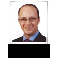Dr. José Zavala