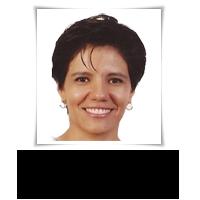 Dra. Laritza Hernandez R.