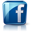 Facebook - Nacer Suave
