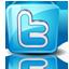 Twitter - Nacer Suave