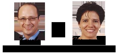 Zavala y Hernández
