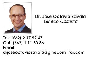 Dr Jose Zavala